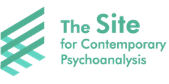 Site South West Psychoanalytic Clinic